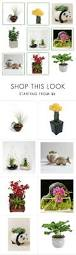 Threshold Home Decor by Keep It Green