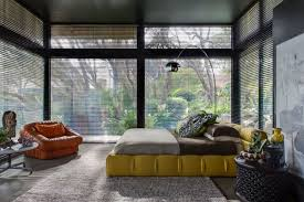 Modern Bed Designs 40 Beautiful Bedrooms That We Are In Awe Of
