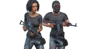 pubg twitch new skins for twitch prime members coming to playerunknown s