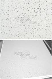 Fiber Ceiling Tiles by 60x60 Acoustic Mineral Fiber Ceiling Board View Mineral Fiber
