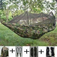 hanging tent with net awesoman