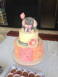i love girly cakes don u0027t you babyshower vintage rustic