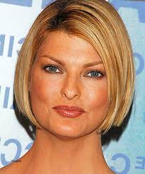 pictures of bob hairstyle for round face thin hair bob hairstyle bob hairstyles for round faces 2018 unique best