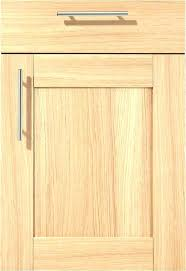 fa軋de de porte de cuisine porte cuisine bois faaade porte cuisine top porte meuble cuisine