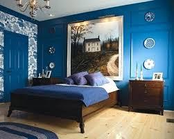 Bedroom Light Blue Walls Blue Walls In Bedroom Light Blue Bedroom Decor Catchy Set Garden