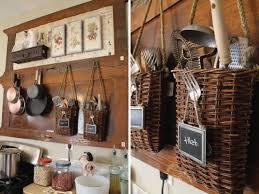 vintage kitchen decorating ideas antique kitchen decorating ideas 28 images vintage home decor