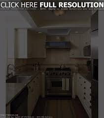 Ideas For Small Galley Kitchens Kitchen Design Wonderful Small Galley Kitchen Ideas 2017 Small