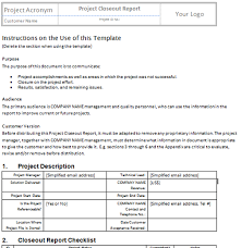 template for project document 100 images 3 quality