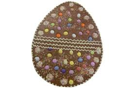 where to buy chocolate eggs where to buy the best easter eggs in manchester manchester