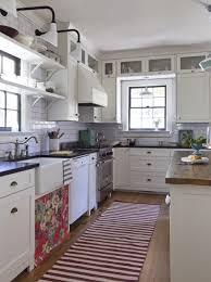 Kitchen Shades Angle Shades A Risky Rewarding Choice For Decatur Kitchen Reno