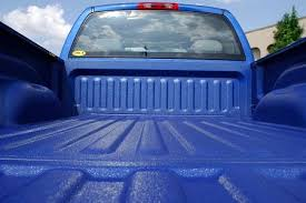 Rhino Bed Liner Cost Home Linex