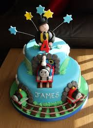 best 25 thomas cakes ideas on pinterest thomas birthday cakes