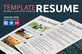Resume Builder Services Professional Resume Builder Service Resume Builder