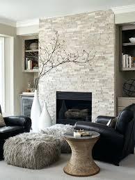 trendy living room furniture decor u2013 kleer flo com