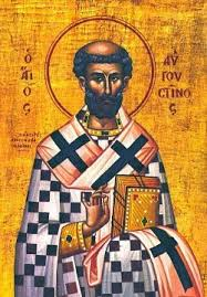 Council Of Constantinople 553 The Fifth Ecumenical Council On St Augustine Classical Christianity