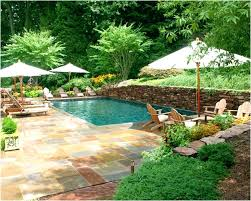 small yard pool small pools for small yards azik me