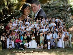 photo de groupe mariage photographies de groupe larrieu photographe mariage