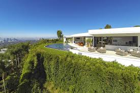 meet the geek who outbid jay z on a 70m beverly hills mansion
