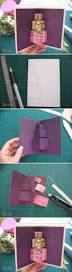 diy 3d gift card if you gotta make a christmas craft it might as