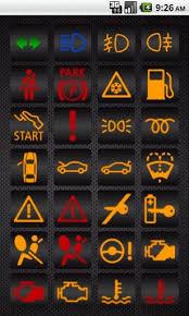 bmw car signs bmw warning lights 373564 0 s 307x512jpg bmw warning lights