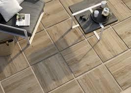Laminate Flooring Outdoors Treverkhome20 By Marazzi Italien Bodenbeläge Outdoor 2cm Stärke