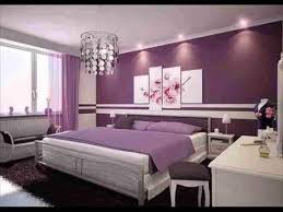 interior home painting ideas what are the best painting ideas for your home quora
