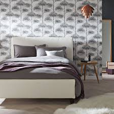 Milan Bed Frame Lewis Milan Bed Frame King Size At Lewis