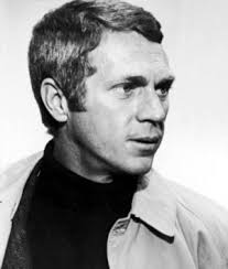 steve mcqueen haircut concours bound steve mcqueen s 1971 husqvarna today s cycle