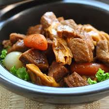 asian beef stew easy delicious recipes