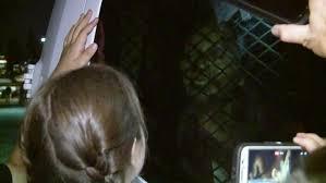 target burlington wa hours black friday ice raids across us target scores of undocumented immigrants nbc