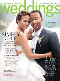 wedding magazines top wedding magazines named top wedding photographer in martha
