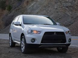 mitsubishi guagua mitsubishi outlander car photos mitsubishi outlander car videos