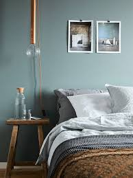 Images Of Bedroom Color Wall Best 25 Green Bedroom Walls Ideas On Pinterest Green Bedrooms