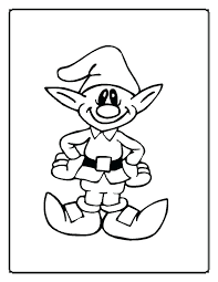 Ears Coloring Page Bunny Head With Ears Coloring Page Google Ear Coloring Page