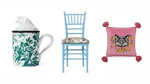 homes u0026 spaces celebrity homes décor ideas vogue india