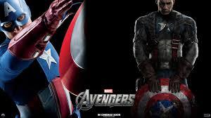 avengers the avengers captain america avengers pinterest