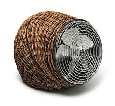 design ventilator designer wind s ventilator jasper startup lösung für den sommer