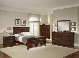 Jcpenney Home Decorating Stunning Jcpenney Home Decorating Service Contemporary Home