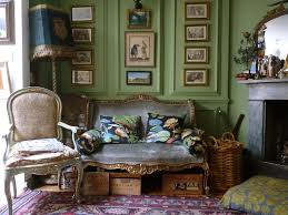 georgian room drawing room pinterest georgian eccentric and