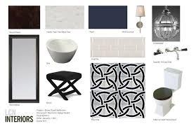 E Design Interior Design Services E Design U2014 Lcn Interiors