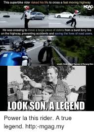 Legend Memes - 25 best memes about look son a legend look son a legend memes
