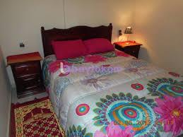chambre marrakech pas cher séjour pas cher a marrakech locations saisonnières au maroc