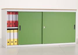 doimo armadi ufficio complementi archiviazione armadi metallici doimo mis