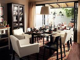 ikea inspiration rooms excellent inspiration ideas ikea home decor handpicked d cor to