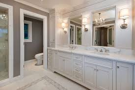 bathroom remodeling dahl homes cottage style chandelier images attracktive cottage style