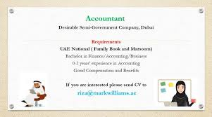 electrical engineering jobs in dubai companies contacts job opportunities