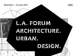 l a forum for architecture and urban design u2014 delirious la