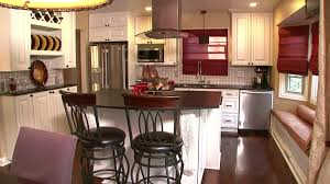 diy kitchen design ideas kitchen cabinets islands backsplashes
