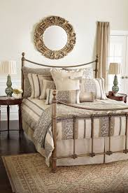 Bombay Home Decor 41 Best Bedrooms By Bombay Canada Images On Pinterest