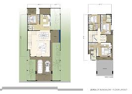 patio house plans patio homes garden zero lot line house plans 59741